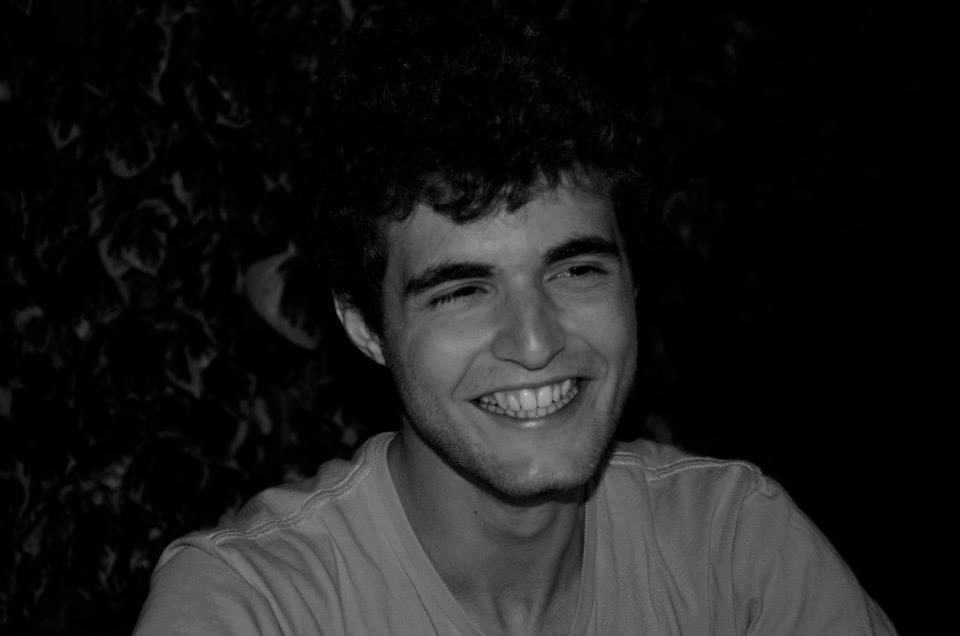 Maxime Lucas