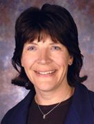 Professor Barbara Maher