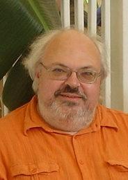 Dr Gerhard Kerstiens