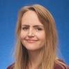 Rebecca Iversen