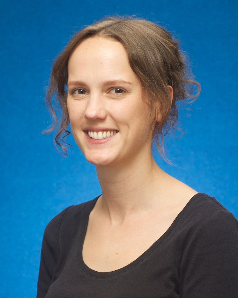 Katherine Twomey