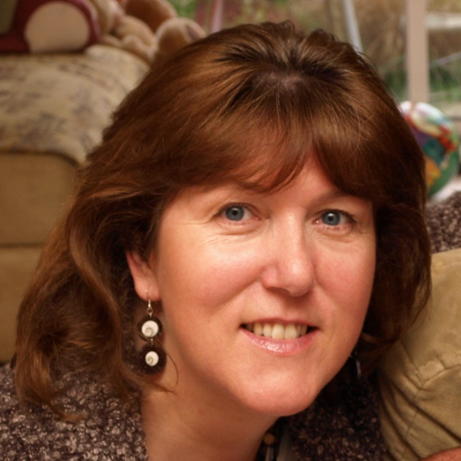 Maureen Worthington