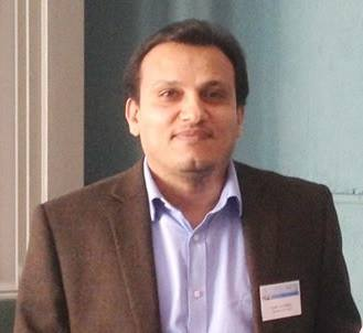 Qusiy Al-Galiby