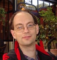Dr Manus Hayne