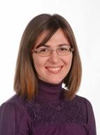 Eleni Lamprou