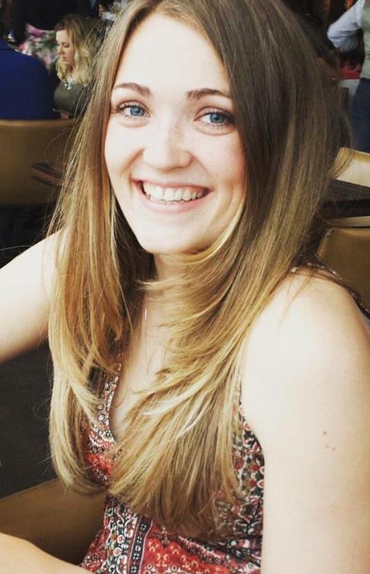 Anna Barnett