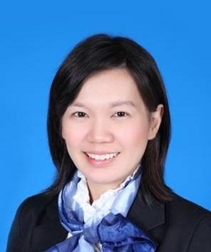 Suteera Puangpronpitag