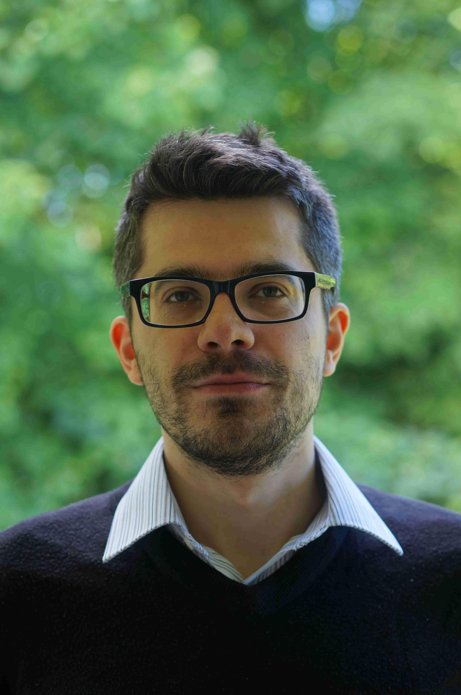 Michael Mercer