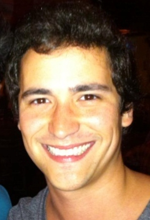 Eduardo Velloso
