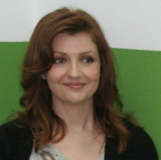 Chryssa Themelis