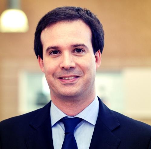 Alberto Núñez Elvira