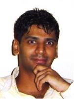 Dinesh Pamunuwa
