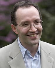 Professor Jonathan Culpeper
