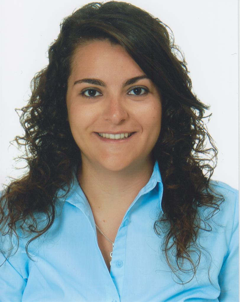 Marta San Juan Mucientes