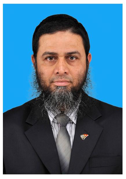 Saidur Rahman