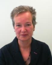 Rosemary Hindley