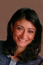 Rosa Letizia