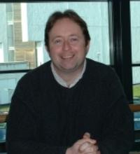 Patrick Keenan