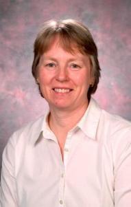 Doreen Silman