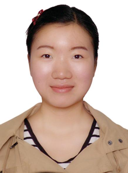 Hankui Peng