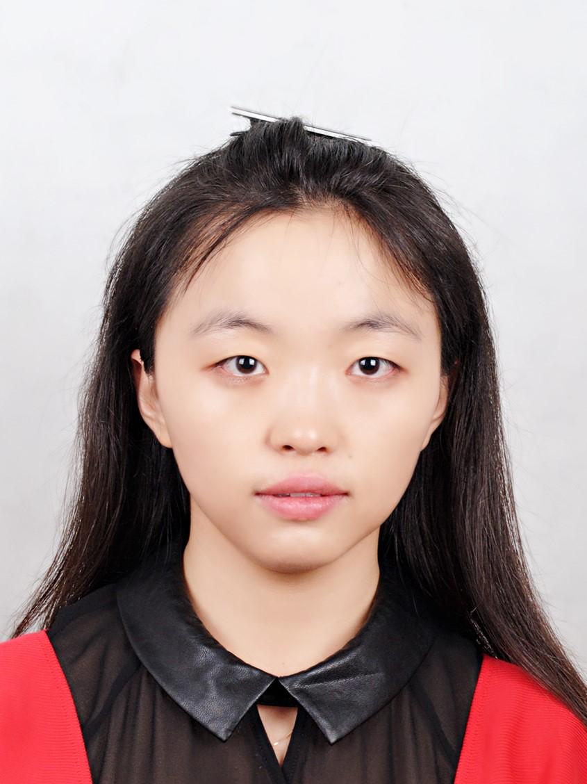 Zhijin Qin