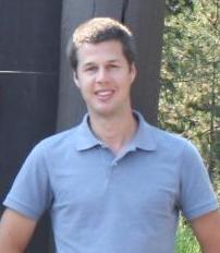 Georg Hahn