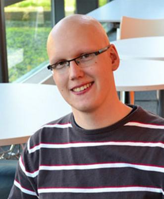 Christian Rohrbeck