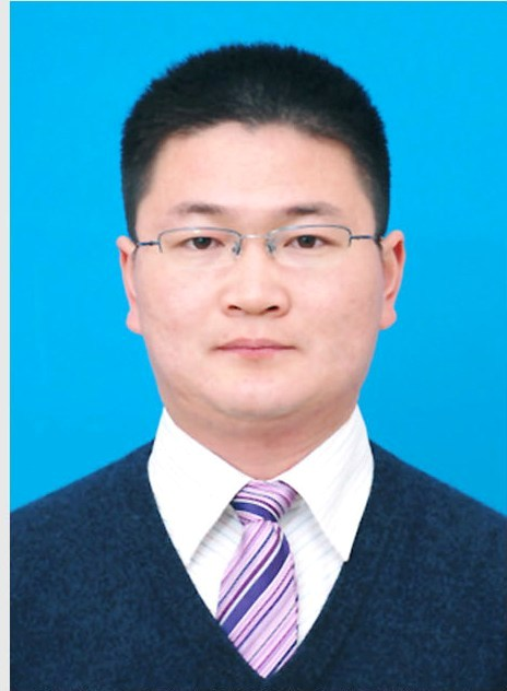 William Liu