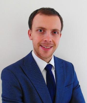 Christopher Tumilson