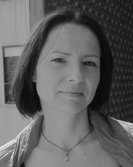Karolina Szmagalska-Follis