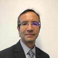 Pedro Rivera Diaz Del Castillo