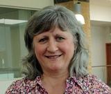 Gill Burgess