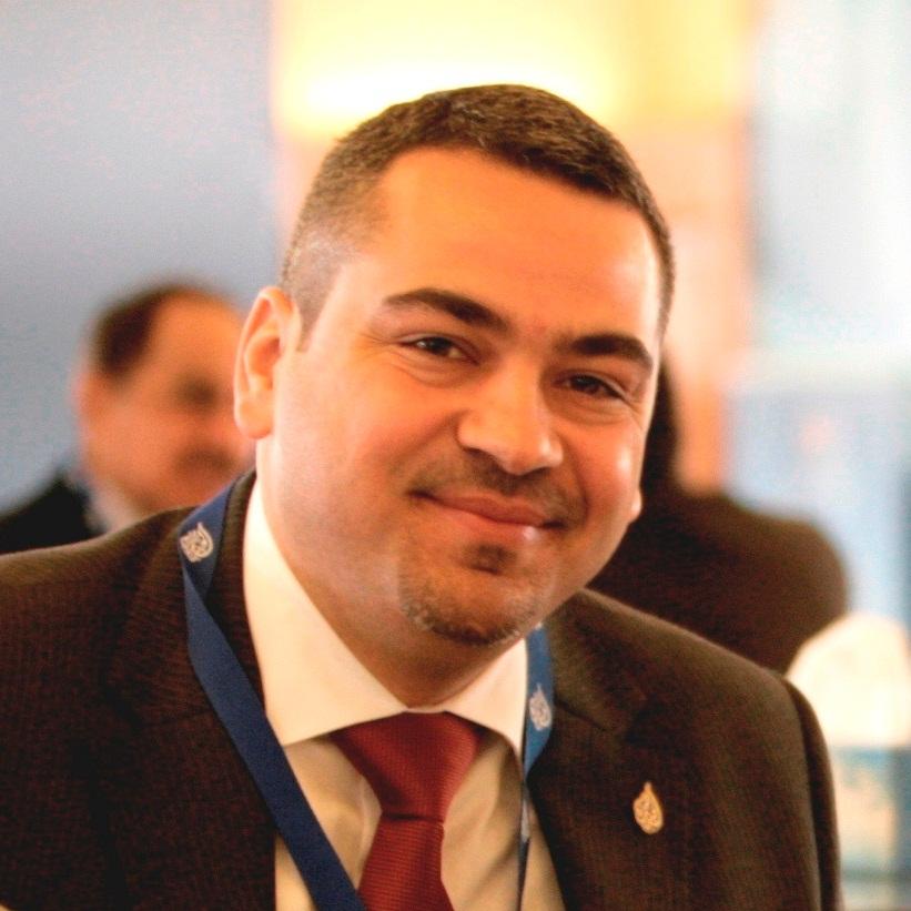Hani AlShami