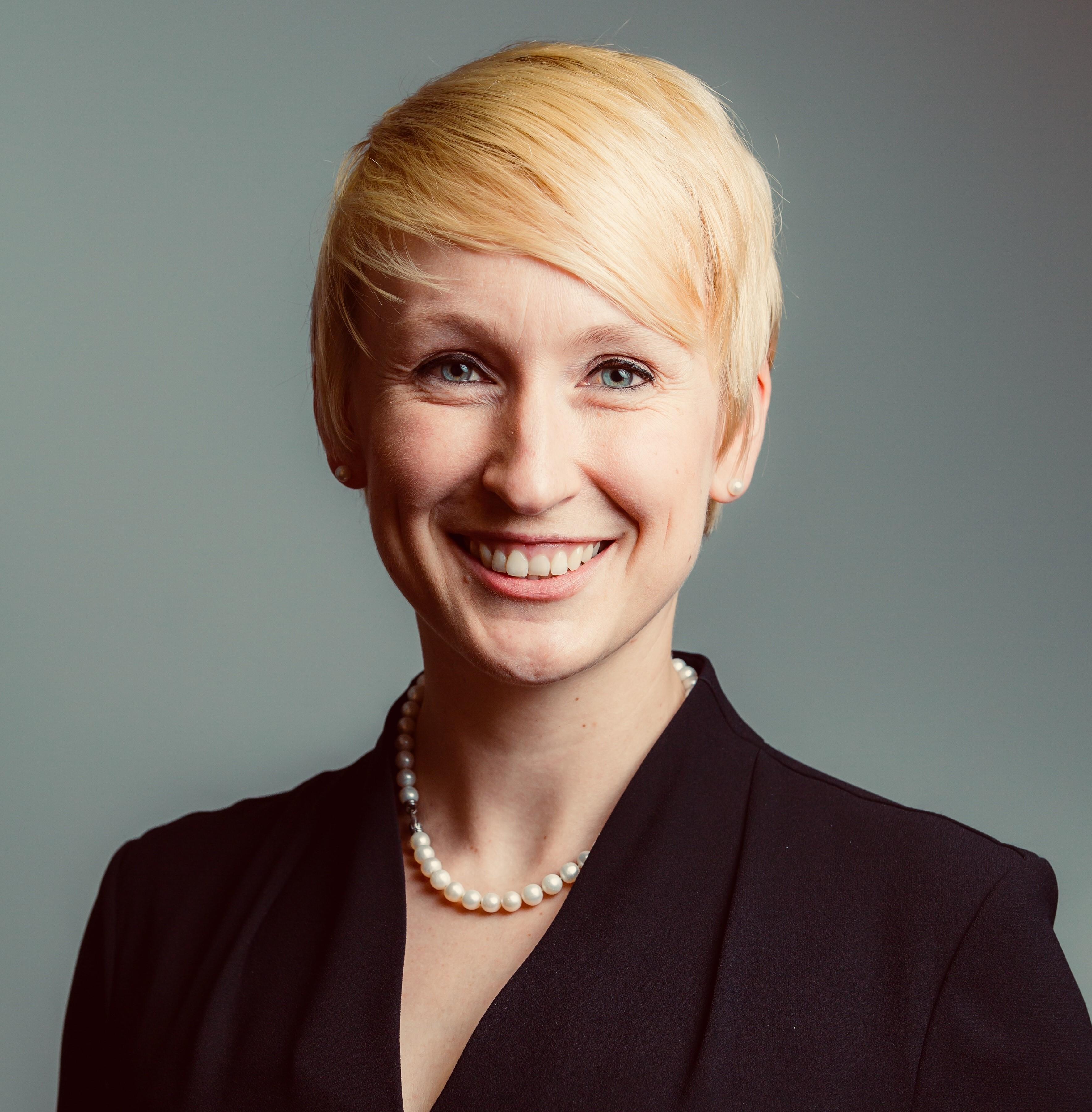 Christine Unterhitzenberger