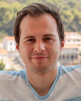Mateusz Mikusz