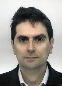 Dr Sergio Campobasso