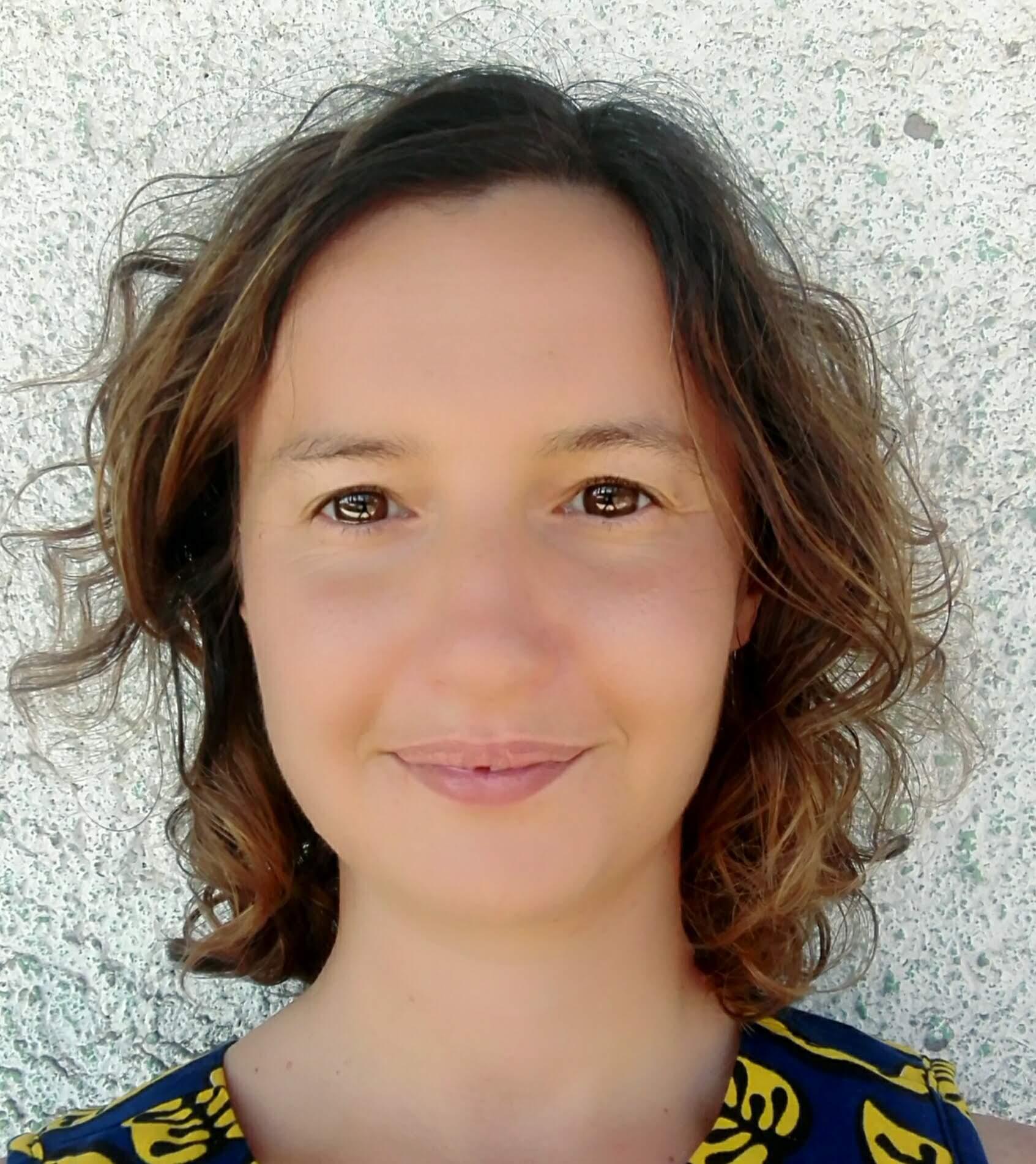 Margherita Lala