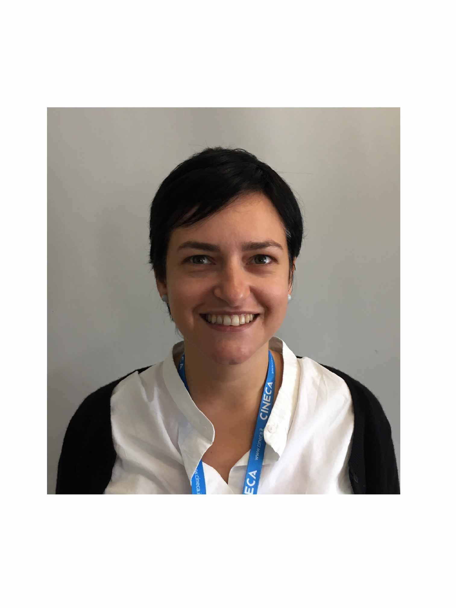 Elisabetta Boella