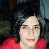 Diana Pili