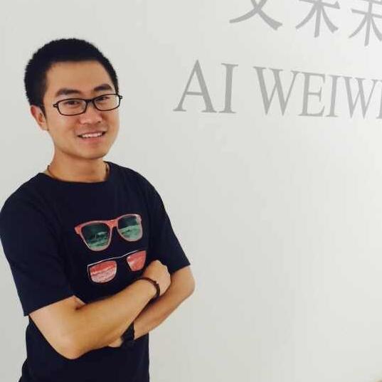 Zhuo Chen