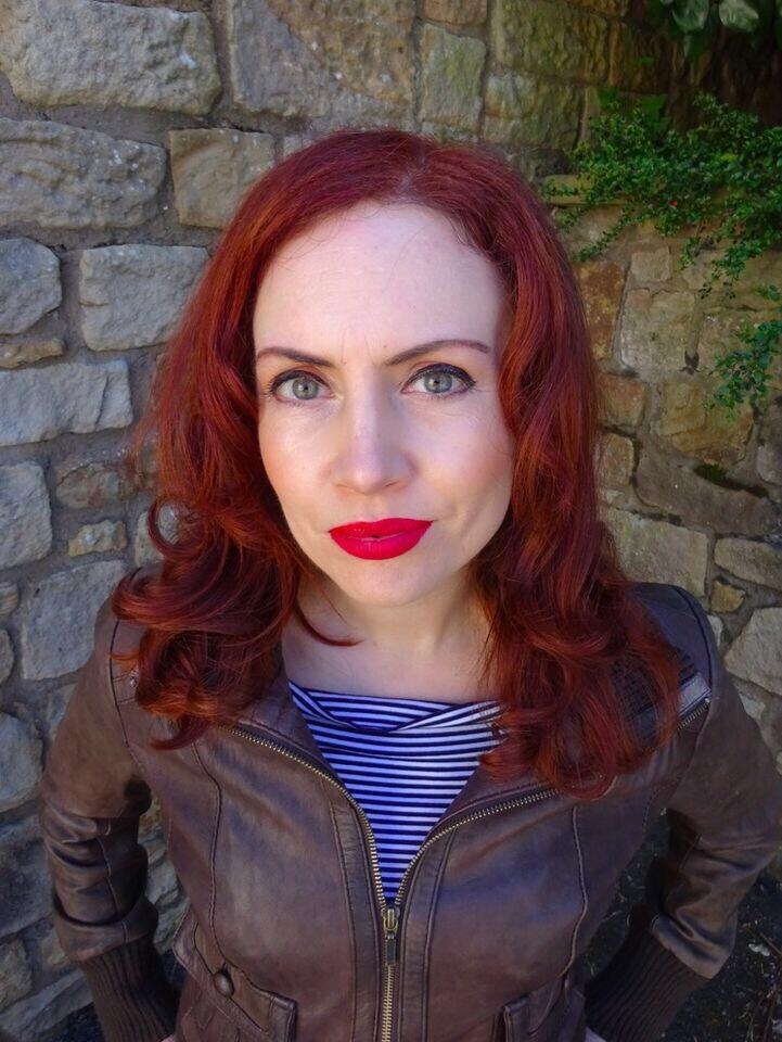Zoe Lambert
