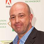 James McDowell