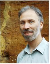 Professor Ian Marshall