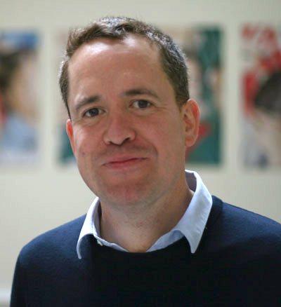 Dr Matthew Francis