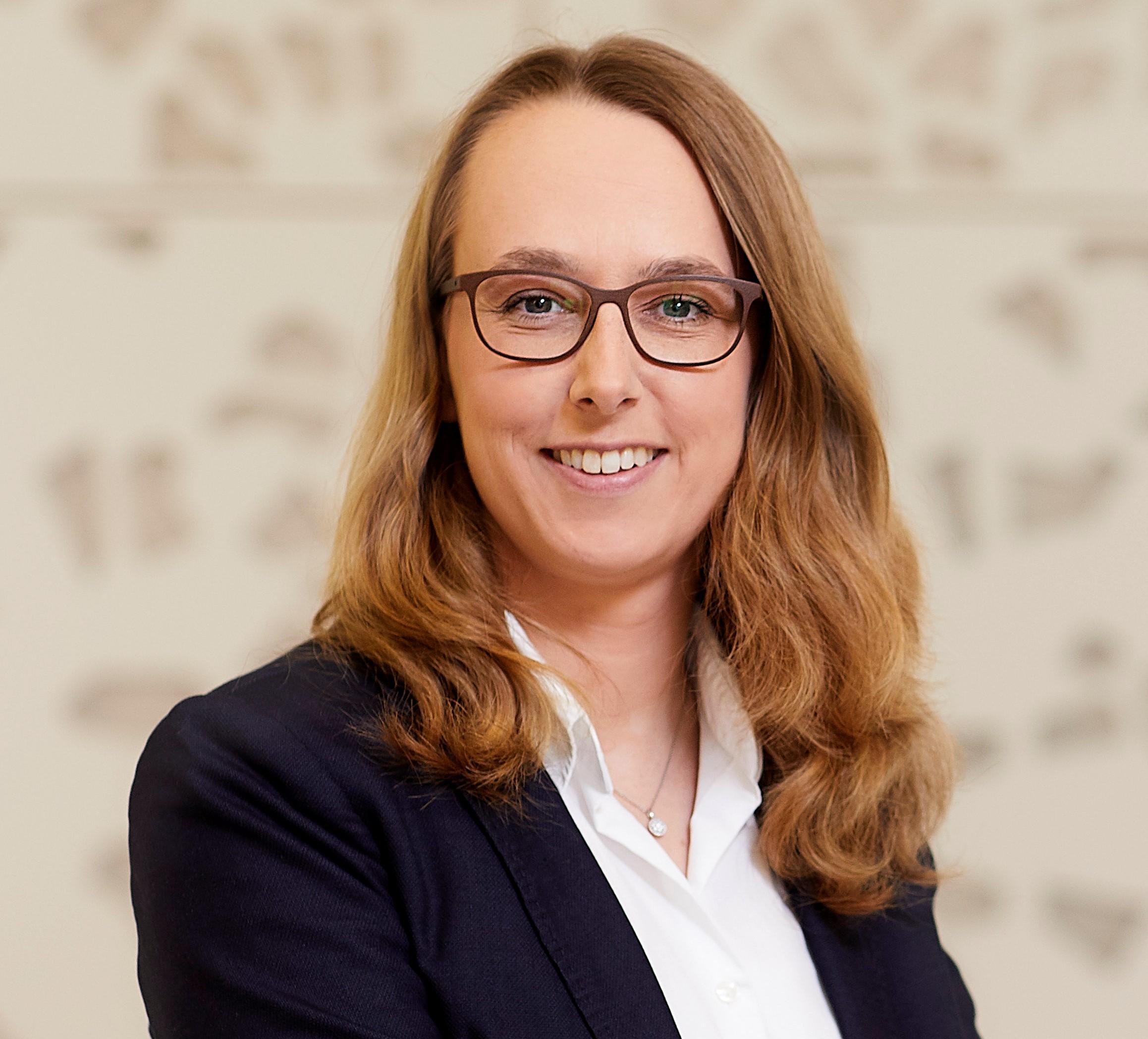 Anna-Lena Sachs