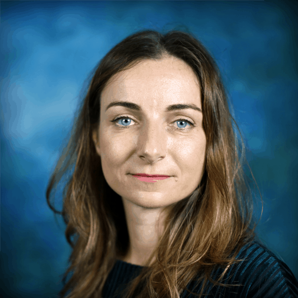 Elisa Rubegni