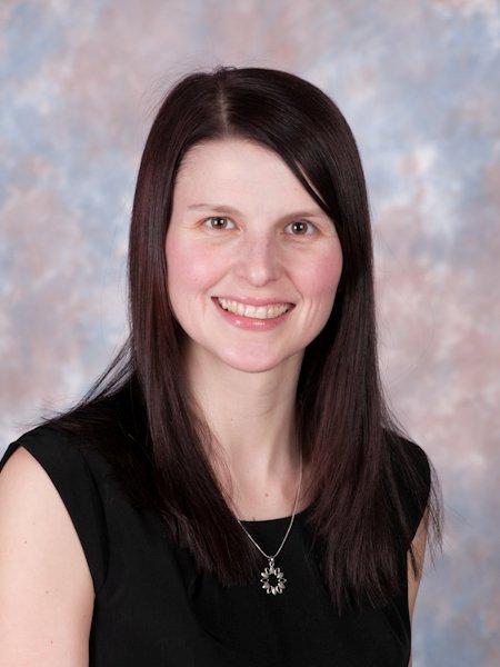 Jill Lupton