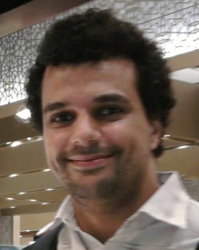 Yasir Soobiah