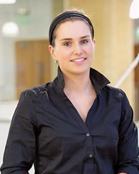 Jekaterina Rindt