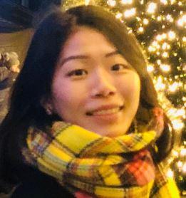 Xiaoyun Chen